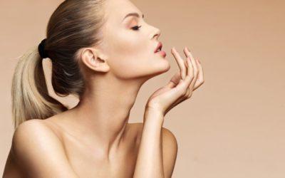 L'importanza della beauty routine