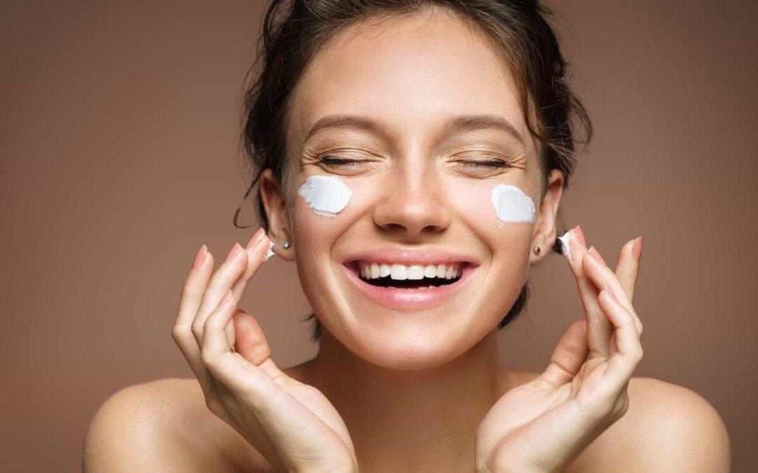 Crema viso: come scegliere la miglior crema per ogni esigenza